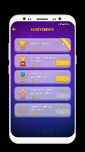 Play and Win 2.24 screenshots 4