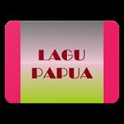 Musik & Lagu Daerah Papua Terbaik