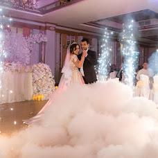Wedding photographer Olga Galkina (solive). Photo of 08.07.2018
