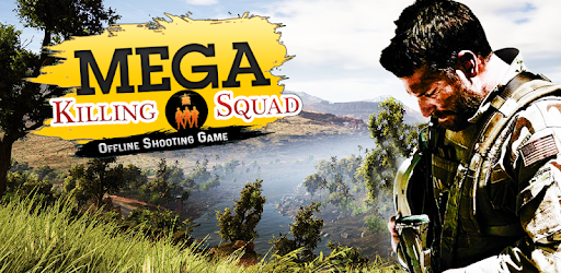 Image result for Mega Killing Squad: Offline Shooting Game