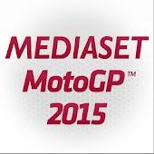 Mediaset MotoGP