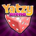 Yatzy Arena icon