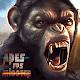 Apes Gorilla FPS Shooter: Survival Battleground APK