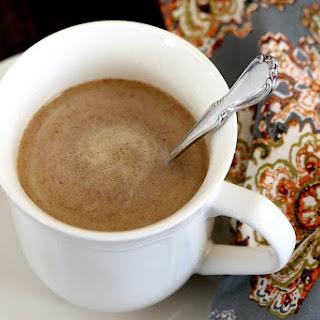 Instant Chai Tea Mix Recipe