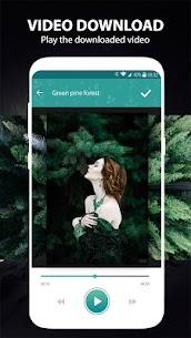 Video downloader 2019 Apk  Download For Android 6