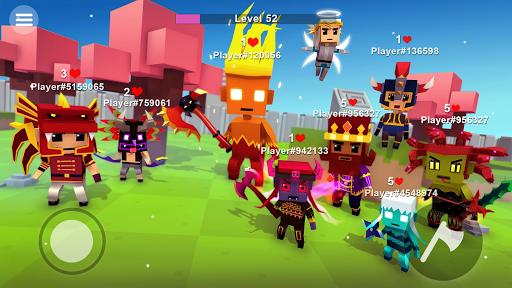 AXES.io apkpoly screenshots 22