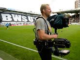 Nog altijd geen duidelijkheid over voetbal op tv: Telenet begint zich zorgen te maken, staan ook de samenvattingen op de helling?