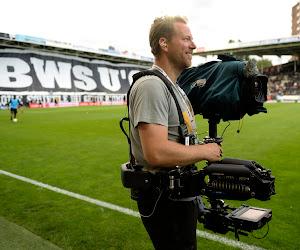 Cercle-voorstel haalt het niet: geen 18 clubs volgend seizoen in 1A