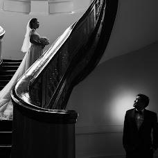 Wedding photographer Gemi photo (gemiphoto). Photo of 15.09.2016
