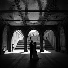 Wedding photographer Aleks Li (alexliphoto). Photo of 02.03.2017