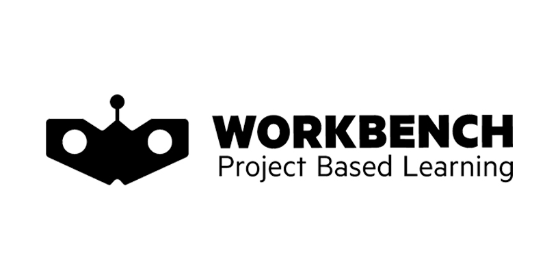 Workbench Education logo