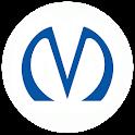 Saint-Petersburg Metro Map icon