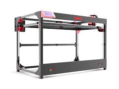 Modix BIG-120X V3 Enclosure Kit