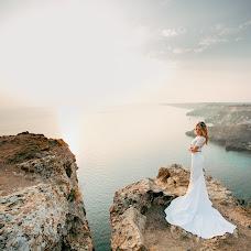 Wedding photographer Aydar Stepanov (Clensy). Photo of 30.07.2016