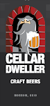 Logo of Cellar Dweller Blues