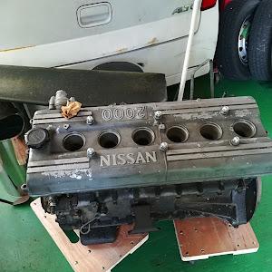 スカイラインGT-R  昭和48年 ケンメリ GT-Rのカスタム事例画像 かず吉さんの2018年06月24日12:00の投稿