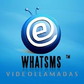 Whatsms Chat secretos