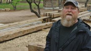 Cowboy Party Barn in New Braunfels, TX thumbnail