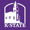 Kansas State Mobile icon