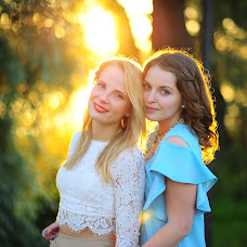 Wedding photographer Aleksandr Plitnik (xanderPR). Photo of 04.07.2017