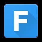 Funio: Web Hosting Made Easy icon