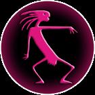 eFestivals icon