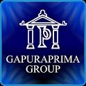 Gapuraprima Group icon
