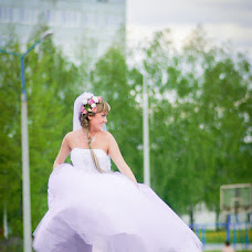 Wedding photographer Maksim Karmanov (Maxidrum). Photo of 26.01.2013