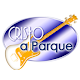 Download Cristo al Parque For PC Windows and Mac