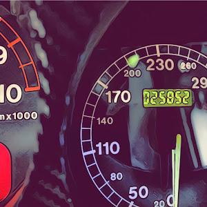 360モデナのカスタム事例画像 Aすけさんの2020年09月07日19:23の投稿