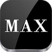 Max The Body Philisaire App