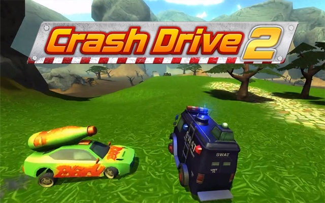 Car Bike Games Unblocked For School crash drive