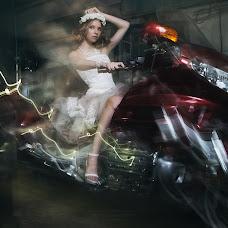Wedding photographer Evgeniy Sumin (BagginsE). Photo of 27.05.2014