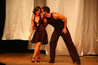 Photo: Dança de Salão