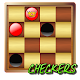 Checkers for PC-Windows 7,8,10 and Mac