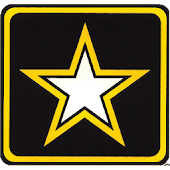 Army Career Tools