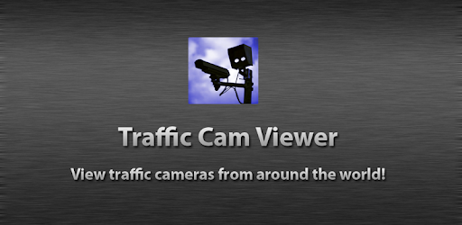 Traffic Cam Viewer - Apps on Google Play