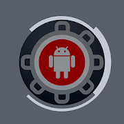repair system for android - fix problems (v. Lite)