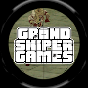 Game Grand Sniper in San Andreas APK for Windows Phone