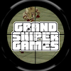 Grand Sniper in San Andreas