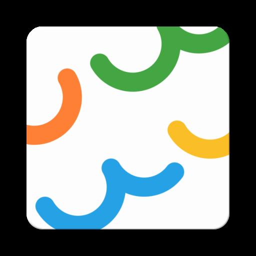 Najobľúbenejšie Zoznamka Apps India