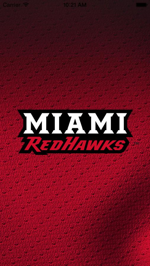 Miami Red Alert Rewards- screenshot
