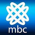 mbc mobile banking icon