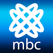 mbc mobile banking