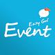 臺北會展好行(Event Easy Go) Download on Windows