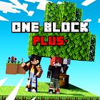 One Block Map 2021
