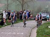 Tom Boonen acht Peter Sagan in staat om de Ronde van Vlaanderen te winnen
