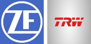 ZF-TRW-Logo