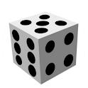 DiceRoller icon