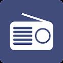 Radios France FM icon